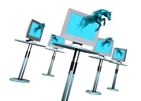format factory virus trojan c est quoi un virus trojan worm spyware adware