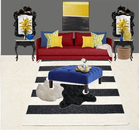 how to decorate with a red couch oronovelo red couch decorating ideas