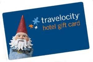 Travelocity Gift Card - free travelocity gift cards