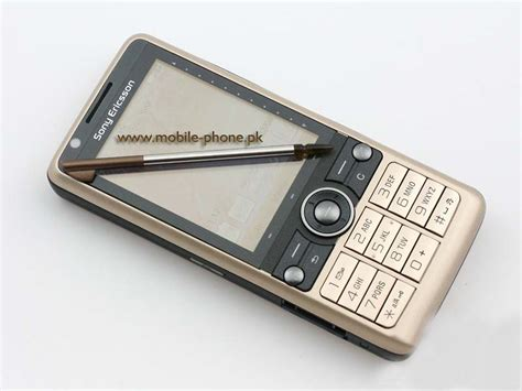 g700 mobile sony ericsson g700 mobile pictures mobile phone pk
