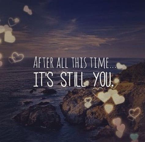 wedding monthsary quotes 1000 images about monthsary messages on 25th