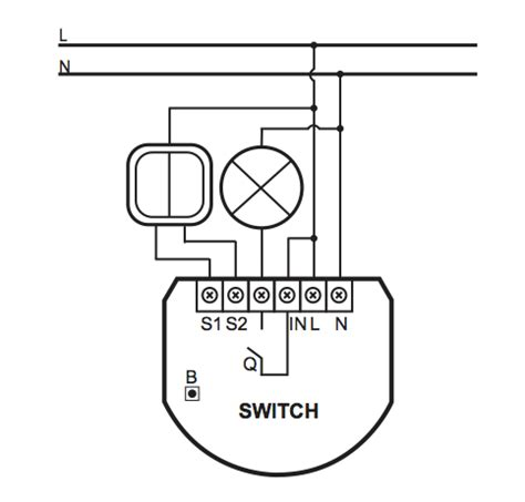 household wiring diagrams household lighting diagrams