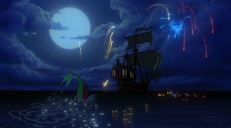 film disney uscite una sequenza del film d animazione la sirenetta della