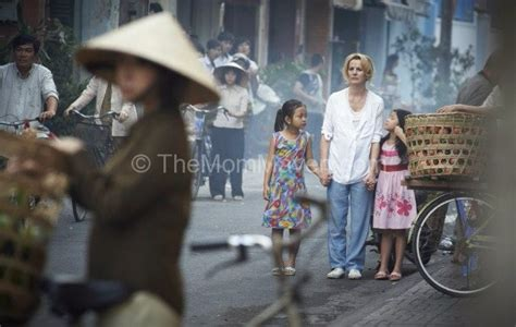 film vietnam noble movie review the mom maven