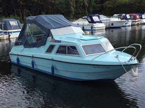 boats plus microplus 600 centre cockpit boat for sale quot endeavour quot at