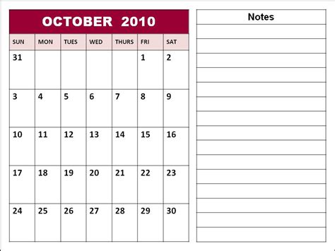 printable calendar with lines search results for free printable lined calendars page 2
