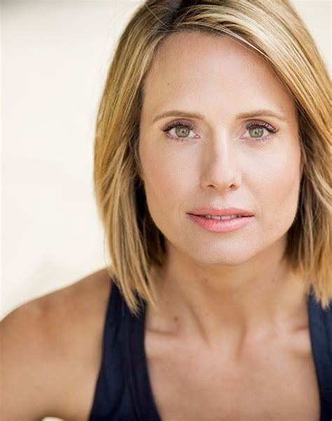 Autonation Commercial Actress | monica lacy imdb