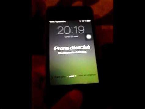 l iphone est désactivé mon iphone est d 233 sactiv 233 vous pouvez m aider svp