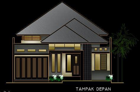 desain rumah minimalis lahan panjang 301 moved permanently