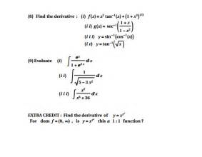 S 1 2 F X 1 F by Solved Find The Derivative I F X X 2 1 X 1