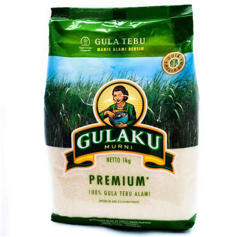 Harga Gulaku minyak tropical 1 liter gulaku 1 kg harga spesial per