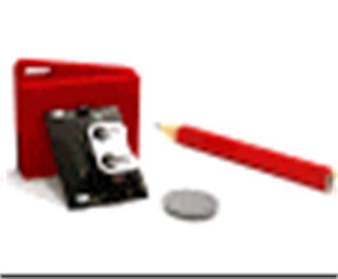 Simplelink Bluetooth Lemulti Standard Sensortag Cc2650stk tidc cc2650stk sensortag simplelink multi standard cc2650 sensortag kit reference design ti