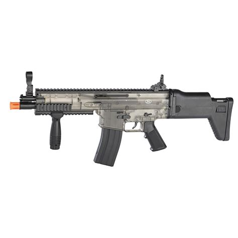 Airsoft Gun Scar fn scar airsoft rifle