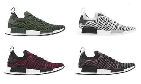new year adidas 2018 adidas will be releasing a new nmd r1 design for 2018