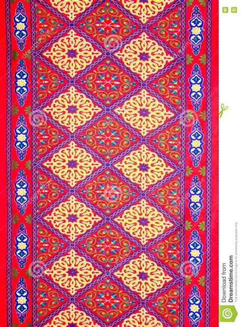 islamic pattern fabric ramadan islamic pattern stock illustration image 79929609