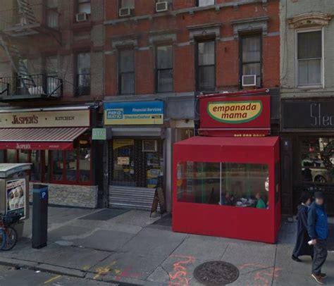 Empanada Hell S Kitchen Reopen by Empanada In Manhattan Destroyed In Four Alarm