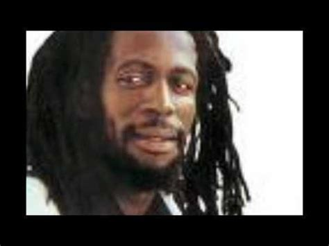 lyrics gregory gregory isaacs objection overuled lyrics