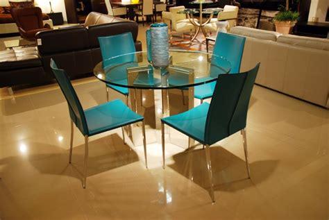 home design showroom orlando 17 best images about scan design altamonte springs fl