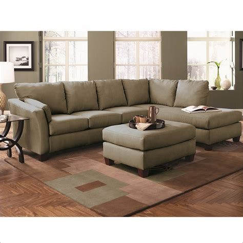 Small Sectional With Chaise by Small Sectional Sofa With Chaise Lounge Small Sectional