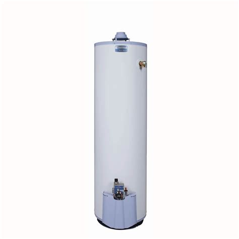30 gallon water heater natural gas kenmore natural gas water heater 30 gal 33937 sears