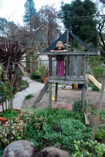 small backyard play structures family garden design go outside and play