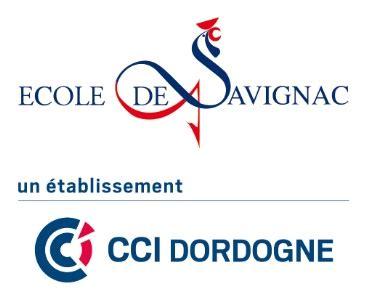 Of Delaware Mba Accreditation by L Ecole De Savignac Re 231 Oit L Accr 233 Ditation Institute Of