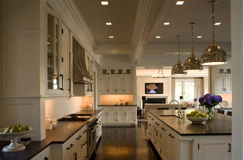 gorgeous kitchen designs the most beautiful kitchen ever original source