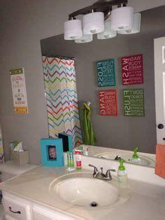 unisex kids bathroom ideas shelves in my master bathroom water closet bathrooms