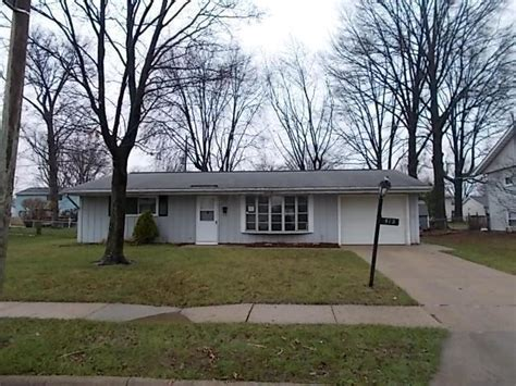 houses for sale in columbus ohio 512 coronation ave columbus ohio 43230 reo home details foreclosure homes free
