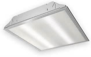 2x4 Troffer Light Fixtures Simkar Ety24p0641u1 Made In Usa Ety Economical Led Series 4100k 2x4 Led Troffer Recessed