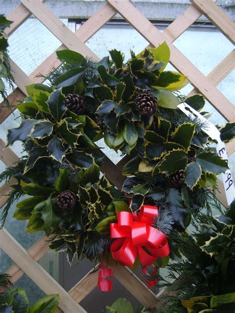 wreaths and garlands wreaths and door garlands