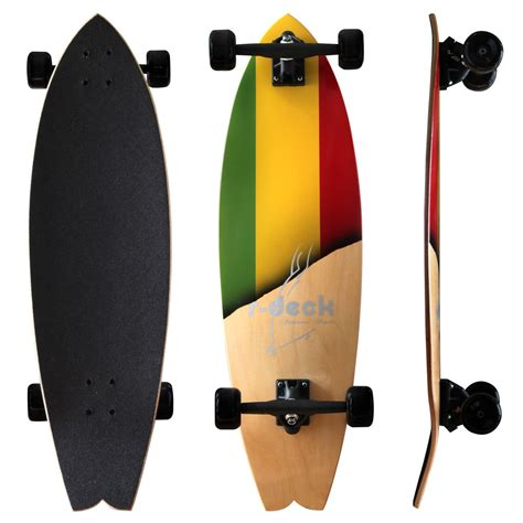 section 8 longboard image gallery long skate