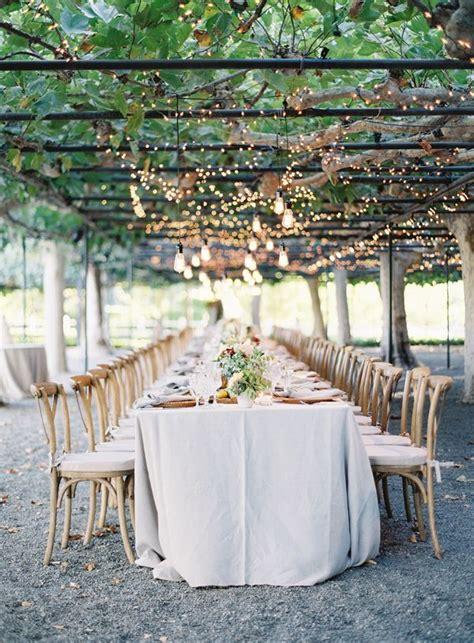 Wedding Vineyard by 25 Best Ideas About Vineyard Wedding On Wine