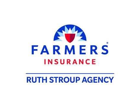 Farmers Insurance Online Quote Farmers Auto Insurance