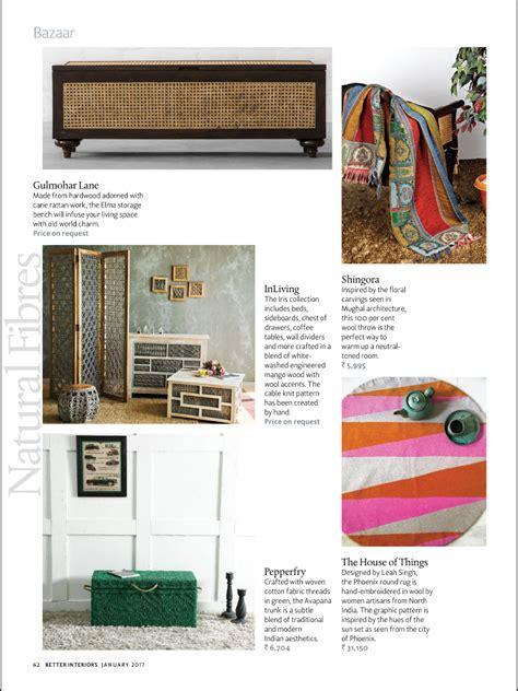 home accessory trends 2017 100 home accessory trends 2017 20 best home decor