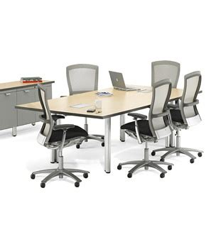 Knoll Propeller Conference Table Knoll Propeller Conference Table Ideas For New Office Design Pi