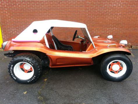 manx dune buggy parts manx dune buggy parts ebay autos post