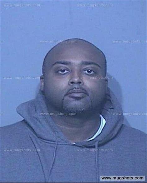 Baldwin County Criminal Court Records Michael Daniel Baldwin Mugshot Michael Daniel Baldwin Arrest Baldwin County Al