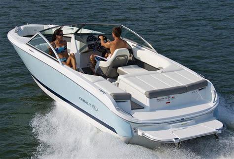 ski boat speed sister bay boat jet ski rentals door county boat rentals