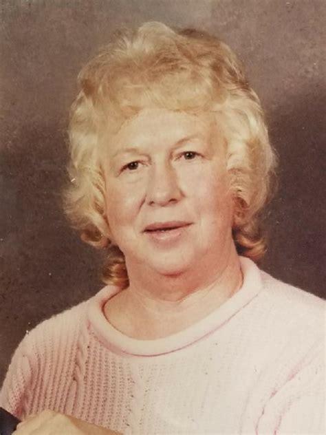 bethea funeral home orangeburg sc obituaries image mag