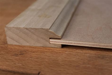 How To Make Plywood Cabinet Doors How To Make Cabinet Doors From Plywood 555