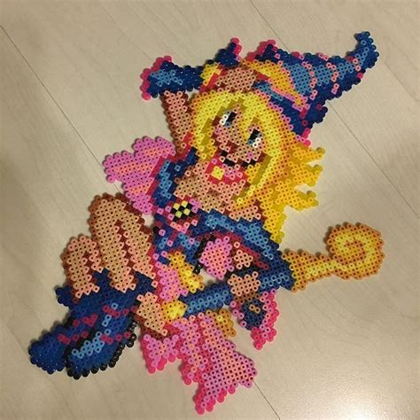 anime hama 17 best images about anime perlers on perler