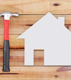 7 quot projects with payback quot for home improvement month on