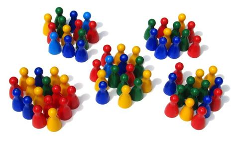 groups push perth