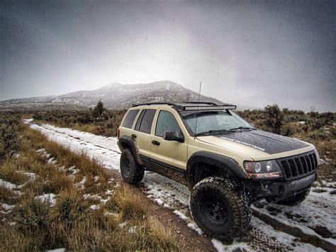 jeep grand cherokee light bar jeep grand cherokee light bar car interior design