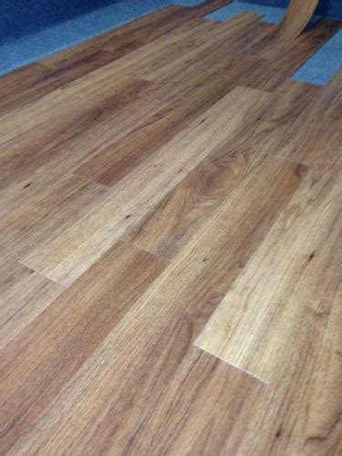 Wood Effect Vinyl Floor Tiles   eBay