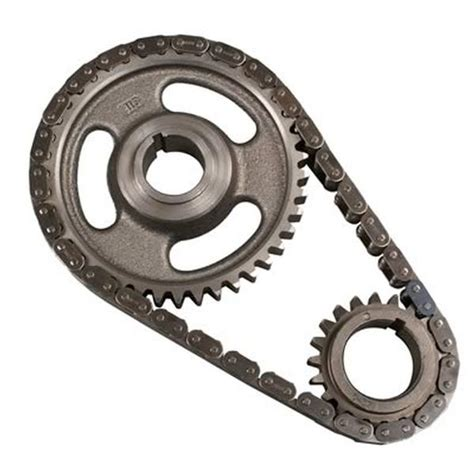 melling   stock replacement timing set northern auto parts