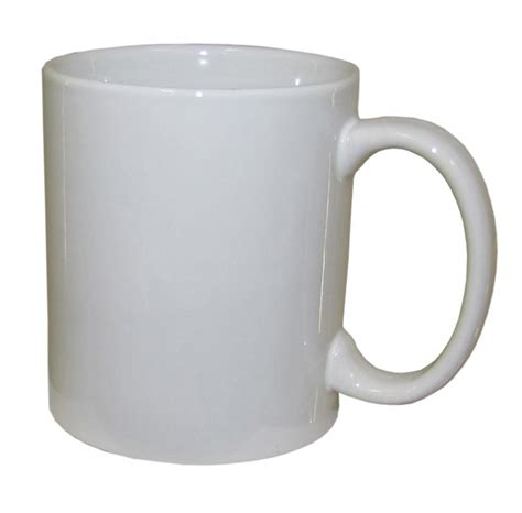 Ceramic Mug mugs gallery