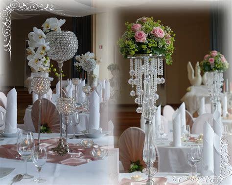 Festliche Dekoration Hochzeit by Hochzeitsdekoration Und Eventdekoration In G 246 Ttingen