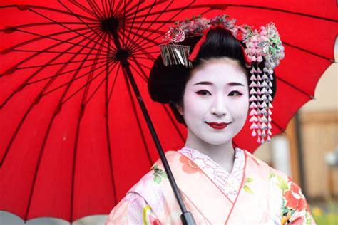 geisha tattoo cultural appropriation japanese tumblr user shuts down cultural appropriation